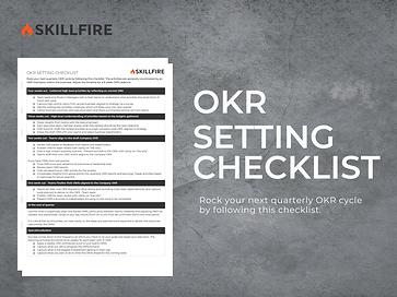 OKR Setting Checklist.png