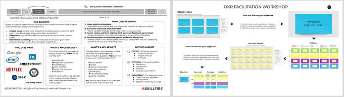 SKILLFIRE templates and worksheets 2.jpg