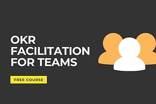 OKR Facilitation for Teams Image.png