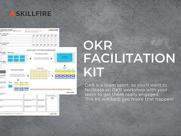 OKR Facilitation Kit.png