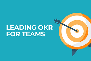 Leading OKR for Teams Image.png