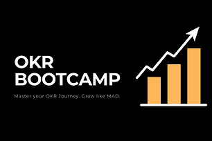 OKR Bootcamp Image.png