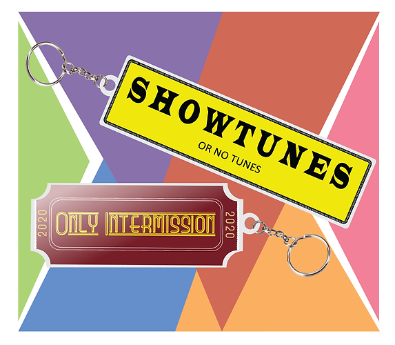 Musical Keychain - Promo.png