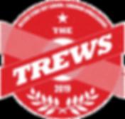 trews.png