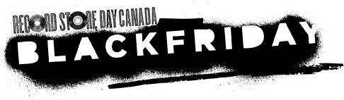 RSD_BlackFriday_Logo.jpg