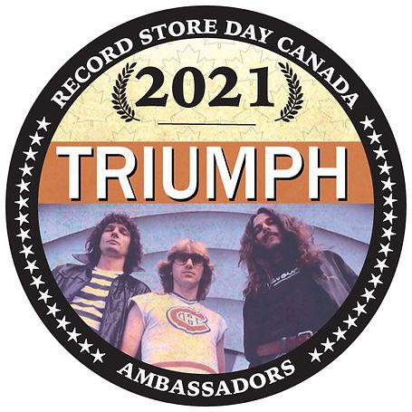 Triumph_Seal_Ambassador_2021.jpg