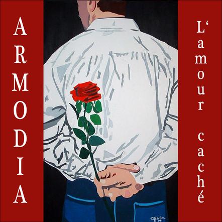 Armodia / L'Amour Cachè