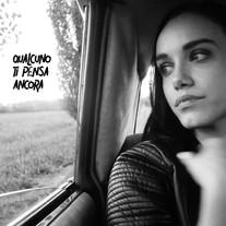 Francesco Bellucci / Qualcuno ti pensa ancora