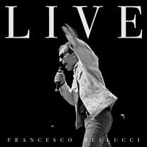 Francesco Bellucci / Live