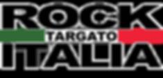 rti_logo_2009.png