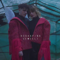 Rosaspina / Gemelli