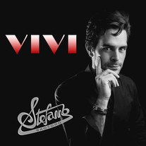 Stefano Santoro / Vivi