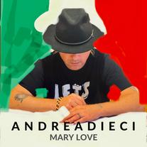 Andrea Dieci / Mary Love