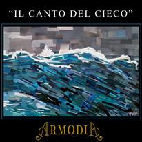 Armodia / Il canto del cieco