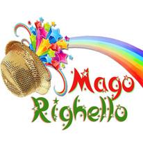 Mago Righello