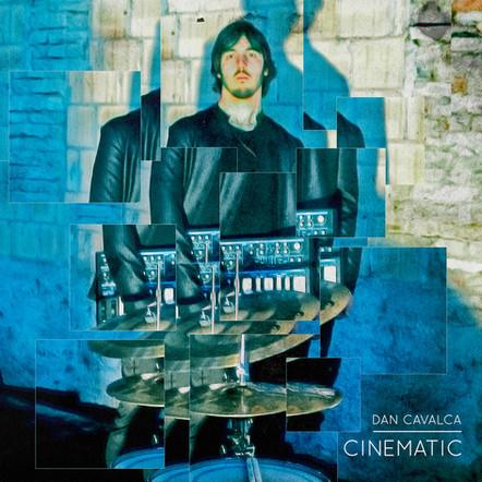 Dan Cavalca / Cinematic