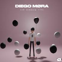 Diego Møra / Un Rimedio C'è