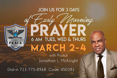 March Prayer.jpg