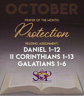 October scriptures.jpg
