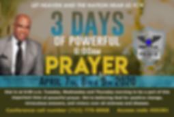 APRIL 6am prayer.png