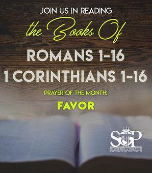 July Bible Reading.jpg