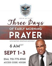 Sept. Prayer.jpg