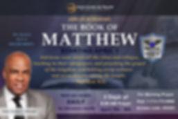 April book of Matthew flyer.jpg