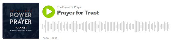 Prayer for trust podcast.png