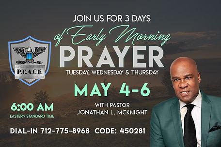 MAY prayer.jpg