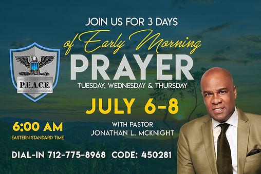 JULY6am-prayer.jpg