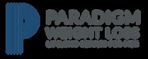 Horizontal Logo - w tag line.png