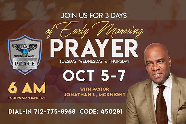 October prayer..jpg