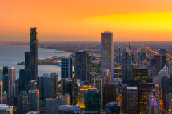 Chicago-Skyline-II-Nov-8-19