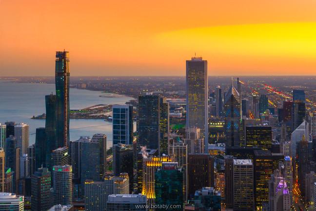 Chicago-Skyline-II-Nov-8-19.jpg