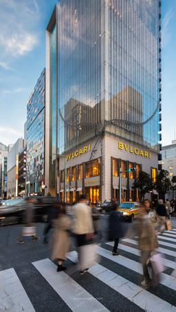 Tokyo-Bvlgari--Store-Nov-7-17
