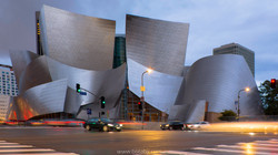 The-Walt-Desny-Concert-Hall-Feb-5-19