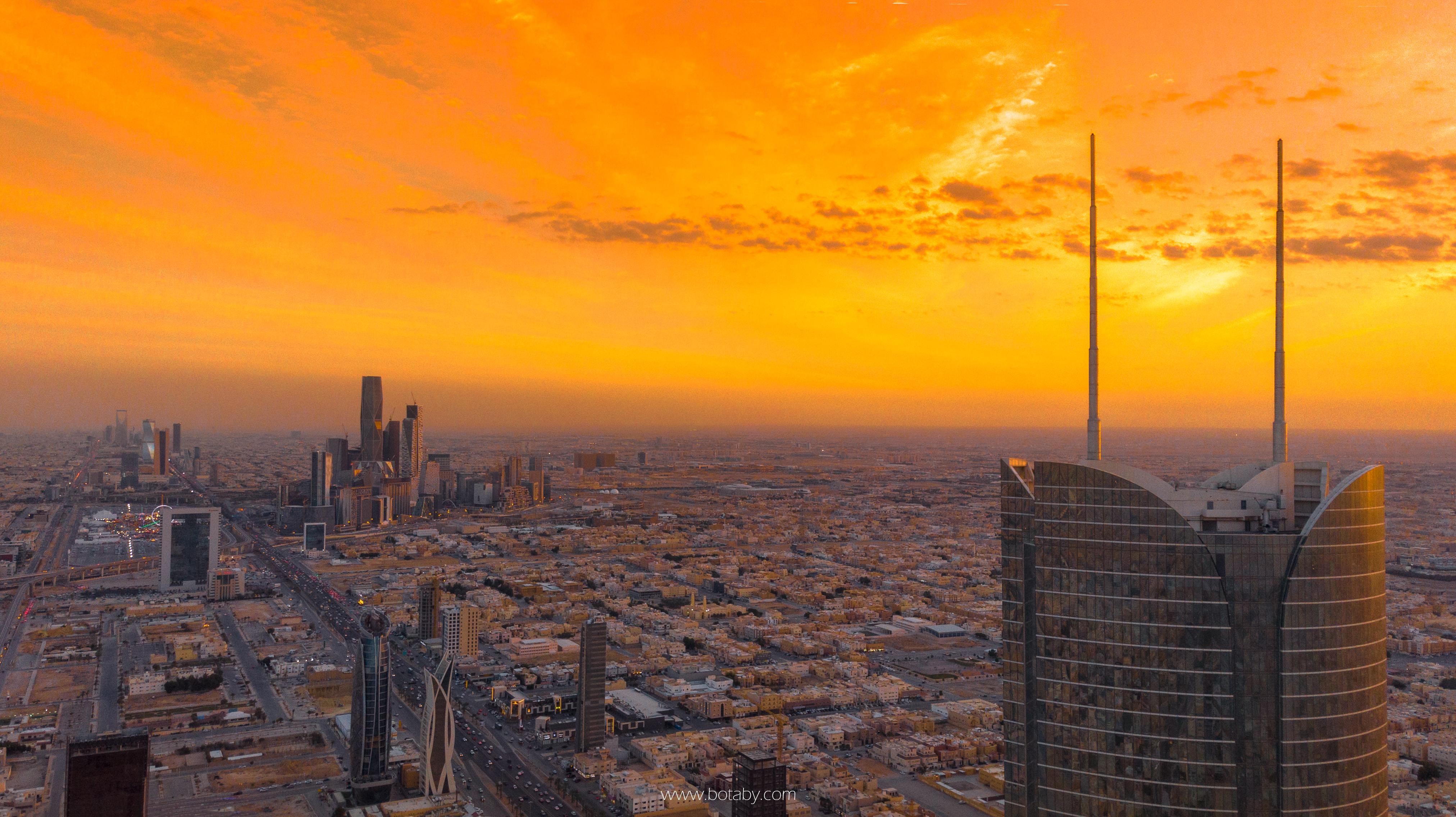 Riyadh-02022020