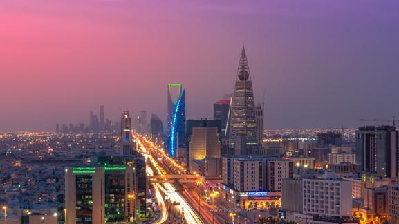 Riyadh-Aug-31-18.jpg