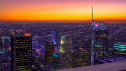 LA-Skyline-from-US-Bank-II-Feb-7-19