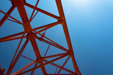 Tokyo Tower Datails Nov-3-16.jpg