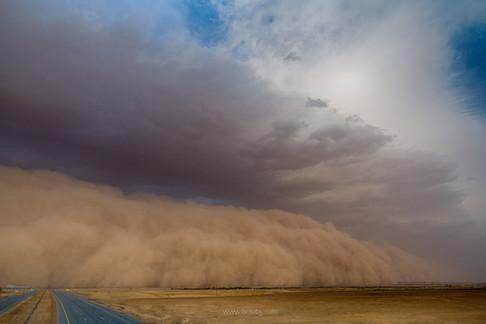 Riyadh-is-having-a-stormy-2018.jpg