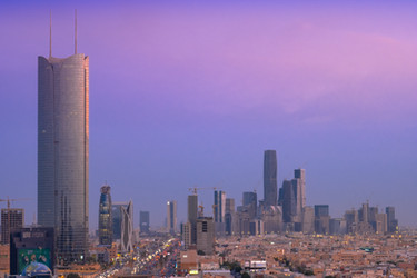 Rafal-&-KAFD--dominates-Riyadh-North-Oct