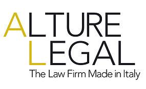 Logo-Alture-Legal_RGB_high.jpg