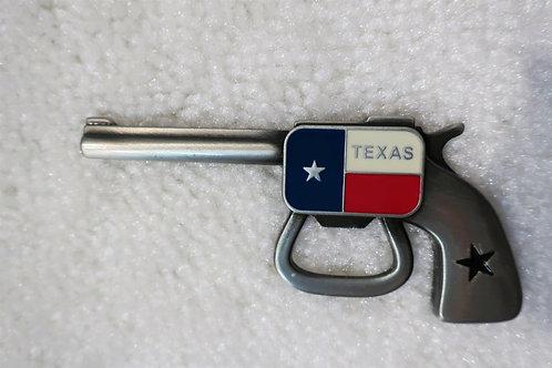 Gun Magnet