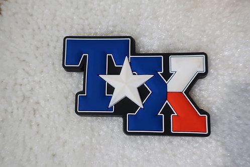 TX Magnet