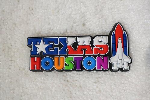 Houston Magnet