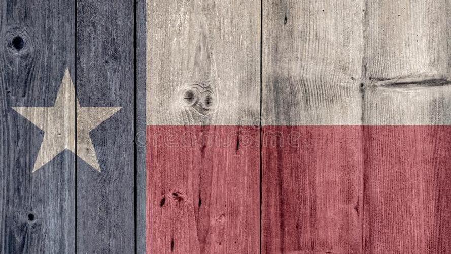 usa-politics-news-concept-us-state-texas
