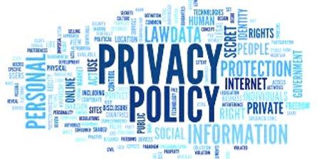 Privacy_edited.jpg