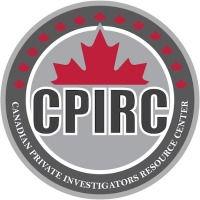 CPIRC%2520Logo_edited_edited.jpg