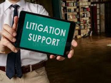 Litigation Support.jpg